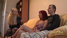 Independence homemade porn videos