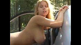 Wiesent hausgemachtes porno video
