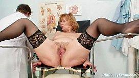 Videos porno maigre lesbiennes anilingus
