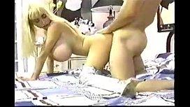 Porno mature belle femme de 40 ans