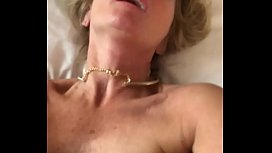 Slutty MILF compilation filmed with a smartphone on MySexMobile