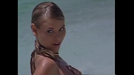 The big breast women porn video