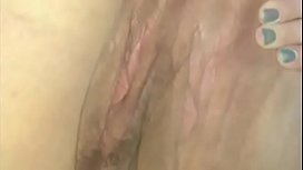 Mixed Vids. With Slide Show Tease, Suck Fuck