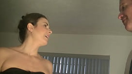 Helena Price - Getting ready #4