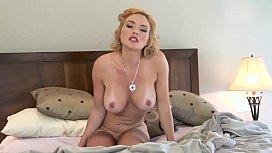 Lethal Lipps Has Her Big Black Ass Fucked