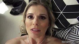 Economiseur decran sur le telephone filles lesbiennes porno
