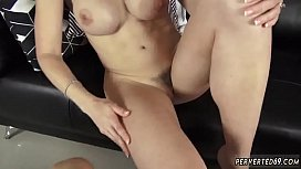 Milf s suck huge tits first time Cory Chase in r. On Your f.