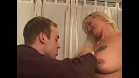 Young boys hunting slutty milfs to fuck