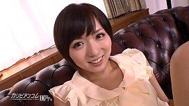 麻倉憂  AV業界の第一線で活躍している人気女優 2
