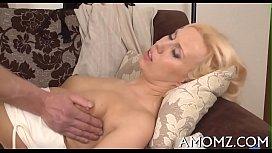 Regarder porno video lesbienne massage