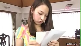 Japanese f. in law and d. in law (What is the name of the girl and what code is it???)