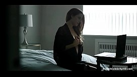 Riley Keough The Girlfriend Experience S01E11 2016