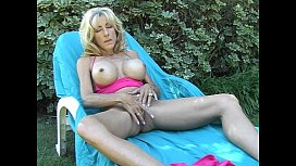 Porn mature women with large natural breasts