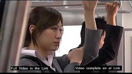 Office Lady Aphrodisiac      Full Video: http://zo.ee/6C1WN