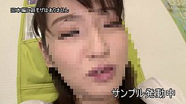 【鬼チンポx人妻】真由さん (仮名)31才 たった3時間で身も心も堕ちて中出し懇願しだすSEX【ハメ撮り】