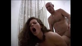 Watch porn online women with cancer