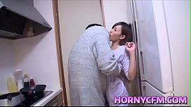 Forcing Her to have Sex Fingering - hornycfm.com