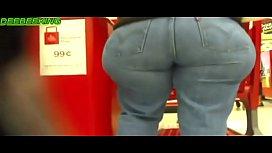 Big booty granny matures milf