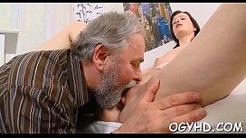 Porno gay eric videos