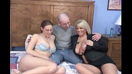 Halle hausgemachtes porno video