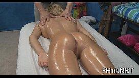Mom russian lesbian anal porn