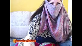 Chaturbate webcam show recorded January 25th