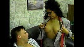 Porno lesbiennes gratuit pipe