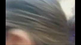 Sexy Indian Punjabi girl fucks doggystyle and then swallows cum shot cumshot
