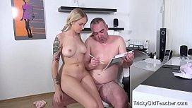 York homemade porn videos