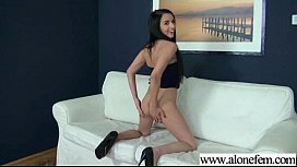 Amateur Teen Girl Mastubating With Toys vid-18