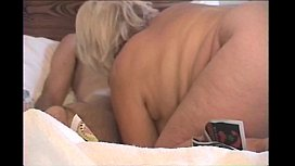 SUPER HOT COCK SUCK AND FUCK AT THE MOTEL