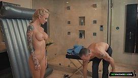 Armilla video porno privado