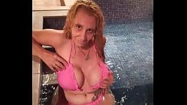 &quot_VIDEO N52&quot_ Lorena Milf Argentina Amateur Esposa Tetona Y Nalgona Le Encanta El Exhibicionismo Virtual Todo Terreno En Redes Sociales XVideos Facebook Twitter Instagram WhatsApp Compilado De Clips