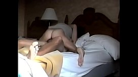 Horny nanny gets banged - watch more at https://ouo.io/ZM8nDVj