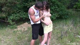 Russian gay porn in troy