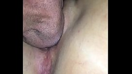 Cougar Babe Masturbates to Orgasm - Squirter