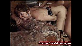 Porn lesbians p closeup
