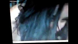 Big Ass Chubby Teen Get Naked on Webcam