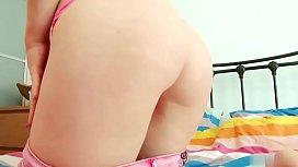 Mature russe poilue femme ivre porno