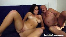 Porn videos red hairy women