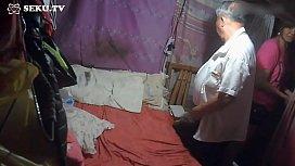 Chơi cave lớn tuổi - Full clip : http://123link.pro/UKZDHB9