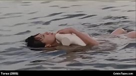 SAKURA ANDO NAKED AND HOT SEX MOVIE SCENES