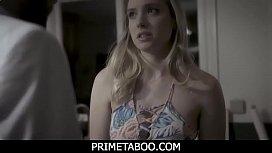 Santa Catarina video porno privado