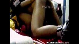 Amazing Hot Desi Couple