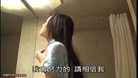 Erika Momotani – The best of Sexy Japanese Girl