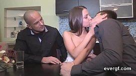Porno deux belles matures