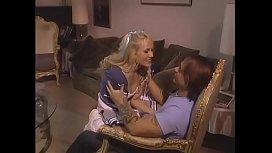 Horny blonde bitch Ava Vincent rides her boyfriend'_s huge dick