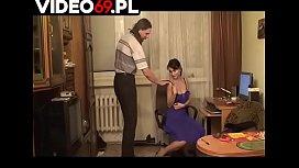 Lesbiennes porno enfoncer
