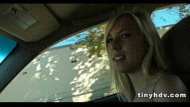 Teen Pov fuck Britney Beth 4 91
