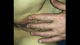 Amateur night in the back bedroom pt 2 full video
